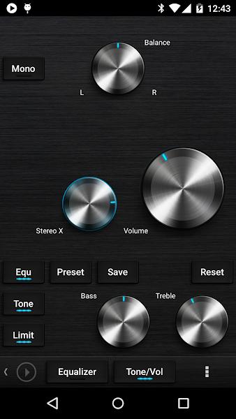 skin-for-poweramp-screenshot-2
