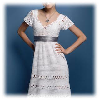 vestido reveillon - Elbise Ve Etek Modelleri
