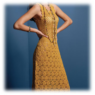 vestido vitoria - Elbise Ve Etek Modelleri