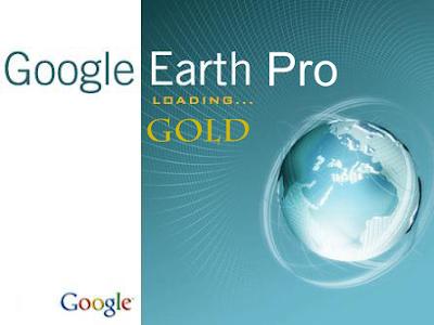 Google Earth 2009 Newest Full Version Google%2BEarth%2BPro%2BGOLD%2B%28Original%29
