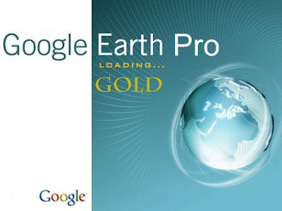 ���� ���� 2009-���� ����� ���� 2009-Google Earth 2009 Newest Full Version Google Earth Pro GOLD (Original).png