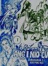 Ang I Nio Cu