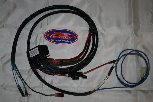 Wiring Diagram Besides Starter Wiring Diagram 24 Volt Wiring Diagram
