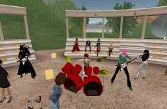 SL Creativity Conference