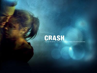 Clique aqui e salve esse papel de parede do filme Crash em seu PC