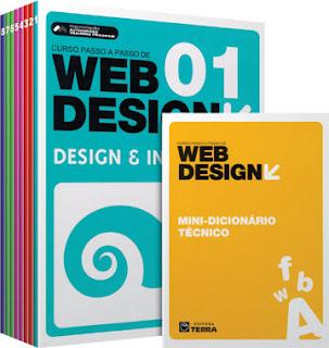 Curso de webdesign