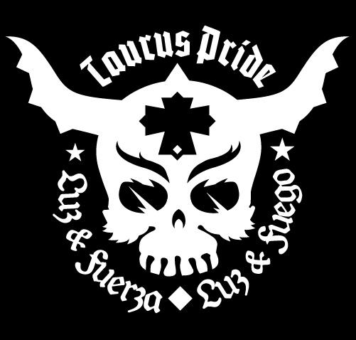 Taurus Pride