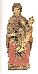 Virgen de Acuto