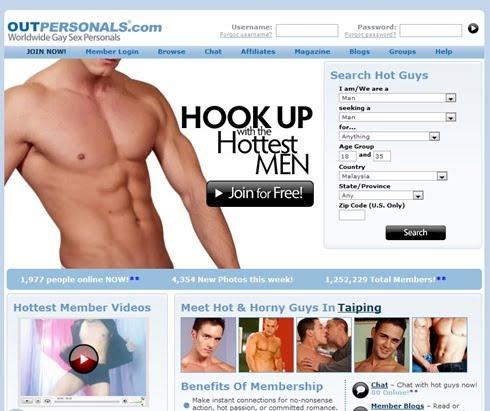 free gay wink porn