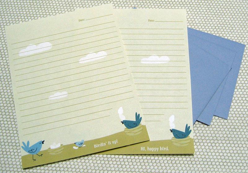 [giveaway-bluebirdstationery.jpg]
