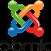 Membuat Website dengan Joomla melalui Xampp