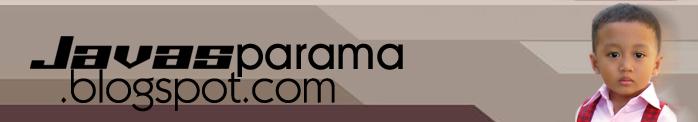 Javas Parama