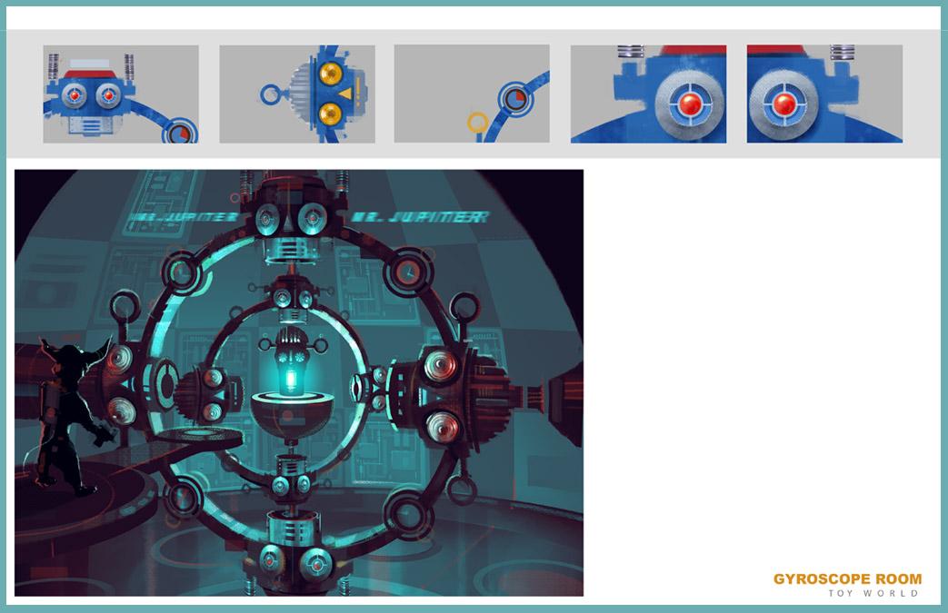 [gyroscoperoom2.jpg]