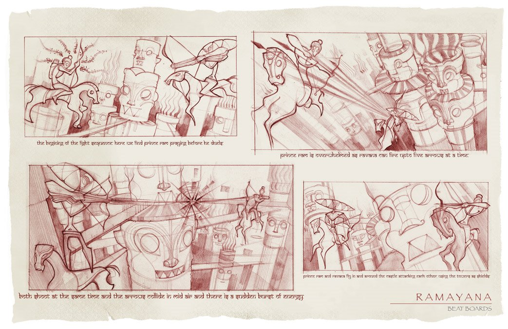 [storyboards.jpg]