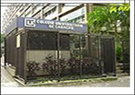 Unidad de Investigación, UDI. Colegio Universitario de Caracas, CUC.