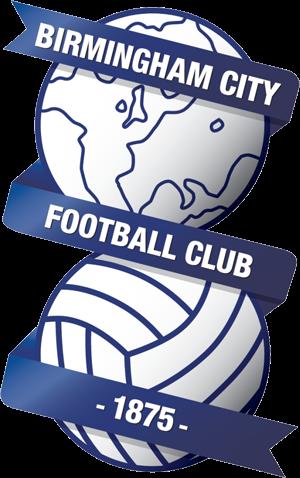http://i1.wp.com/1.bp.blogspot.com/_ujn1GcAWf8U/S8D4ars8JjI/AAAAAAAAAUU/da-WdBKva_c/s1600/Birmingham_City_FC_logo.png?resize=120%2C192