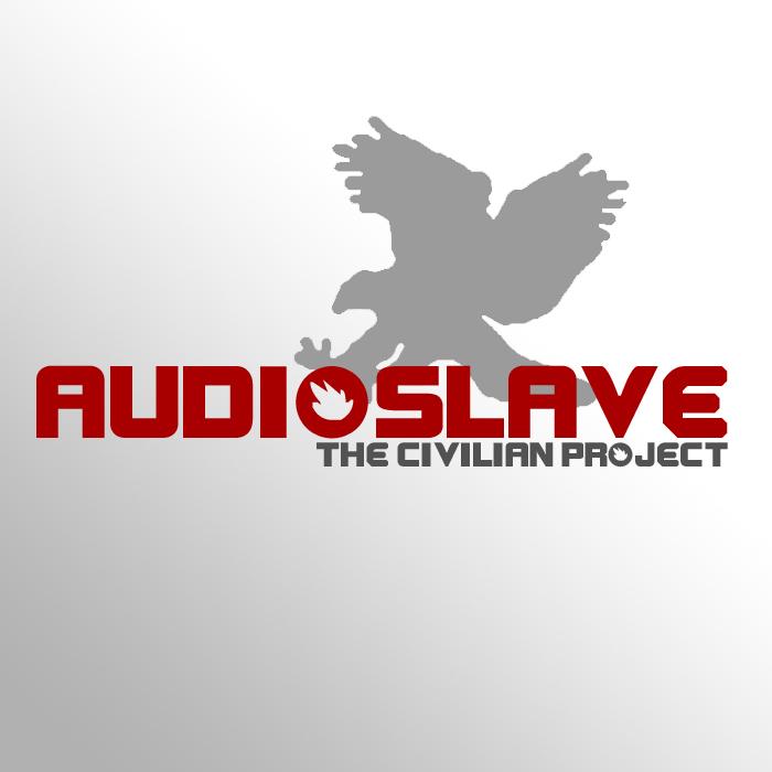Music Art Vcl Audioslave The Civilian Project Demos 2001