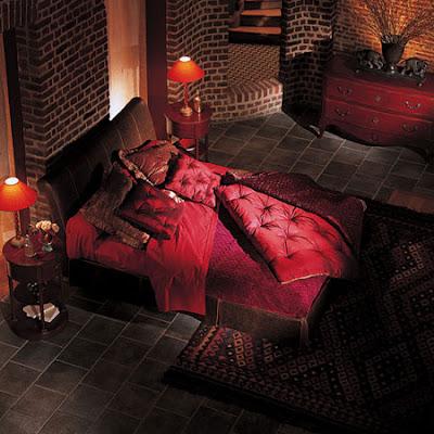 موسوعة الديكور المنزلى للتثبيت ...روعة اللون الأحمر بيتك 8171ma0.jpg