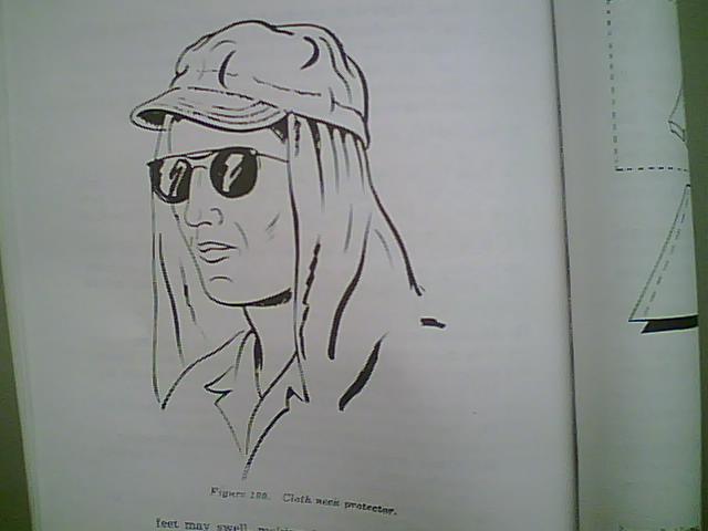 [bm-image-752262.jpe]