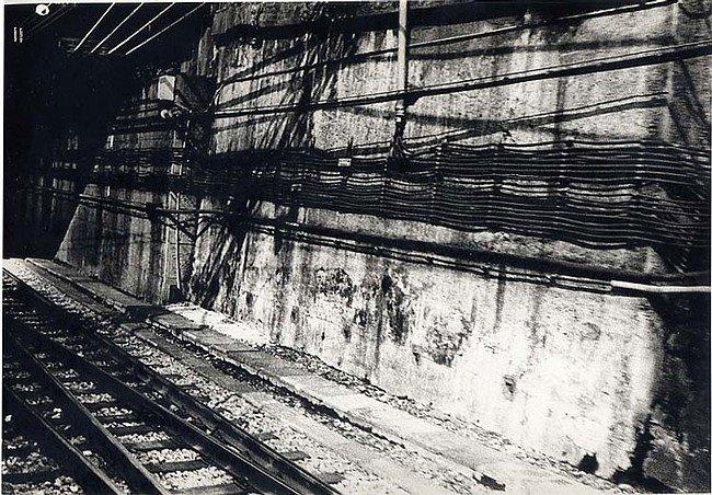 [Shinagawa,+1981.jpg]