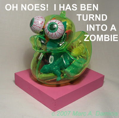 http://bp3.blogger.com/_uke4xHUV2Zs/R7NeqUsJ-sI/AAAAAAAAANY/XeYY224BNpA/s400/zombie.jpg