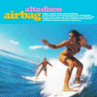 Airbag Alto+disco