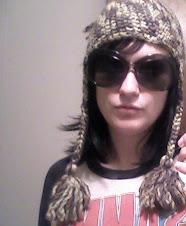 Winter Heather