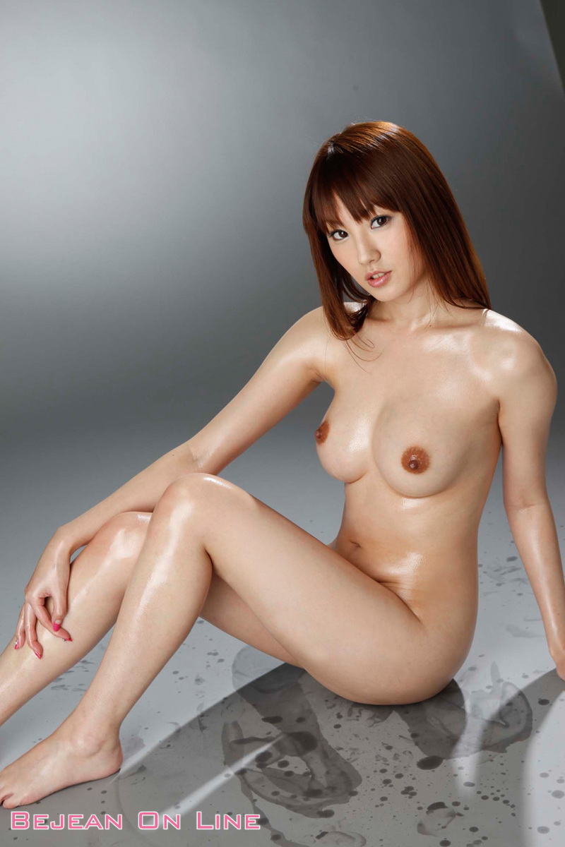 Best Japanese Porn Actors