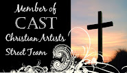 CAST-Christian Artists Street Team