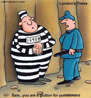 https://i2.wp.com/1.bp.blogspot.com/_umPWg_Pn1n4/TN1csju9ERI/AAAAAAAABac/TdWuI__EqFU/s400/prison.jpg?w=640