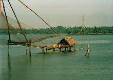 INDIA-Kerala-