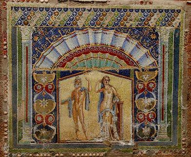 Casa mosaico nettuno 1.jpg