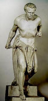 Commentari d'appendice > Spartacus_1
