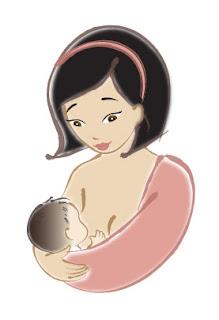 The Pump Station Nurtury Blog Breastfeeding Shouldn T Hurt