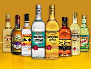 Si puede la persona se librará de la dependencia alcohólica