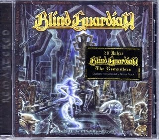 la taberna de moe blind guardian nightfall in middle earth 1998 remasters 2007 http www. Black Bedroom Furniture Sets. Home Design Ideas