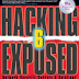 10  Essential Books for Knowning Basics of Hacking.
