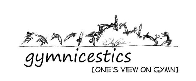 Gymnicestics