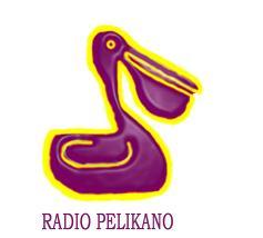Radio Pelikano
