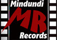MINDUNDI RECORDS