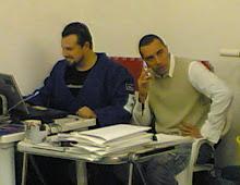 massimiliano&sances