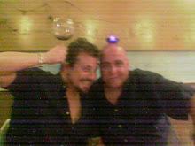 con il Grande Maestro Pietro Stazi