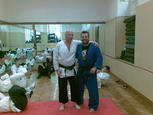 con il Maestro Lamberto Neri