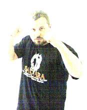Fight Club Roma