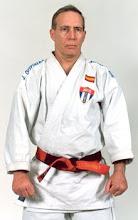 Maestro Josè fernando Cuspinera Navarro