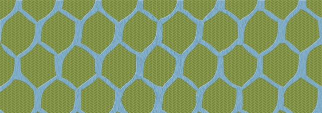 Turtle shell pattern wallpaper