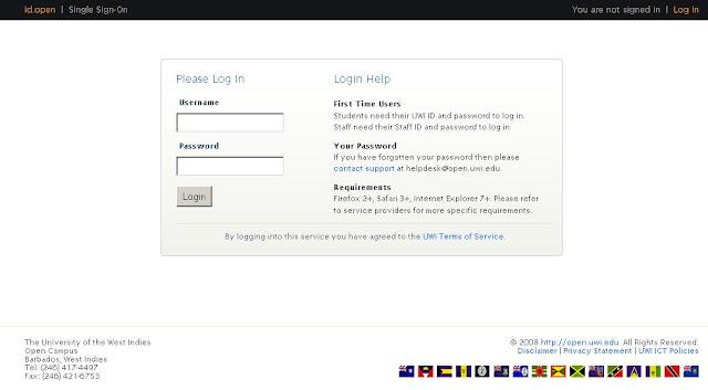 Cps student portal login myideasbedroom com