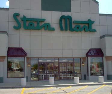 Stein Mart is an upscale, boutique-style men and women's department store chain with incredibly low prices. forexnetwork.tk Marketplace offers great deals on clothes, beauty, health and nutrition, shoes, electronics, and more from over 1, stores with one easy checkout.