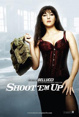 film ick: June 2007 on