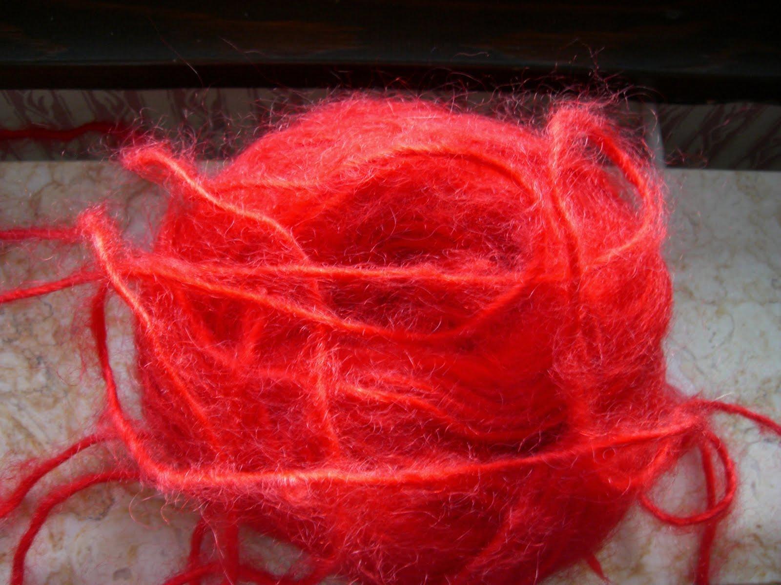par oskuld rött hår nära Göteborg